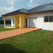Furnished 3Bedrms House For Sale in Casilda Estate